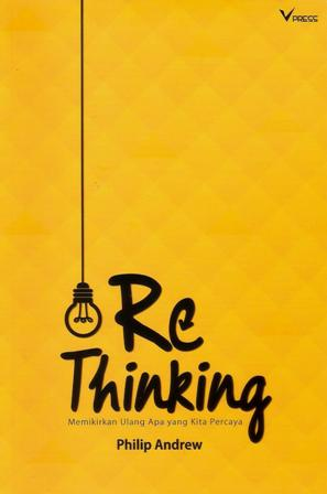 Re Thinking