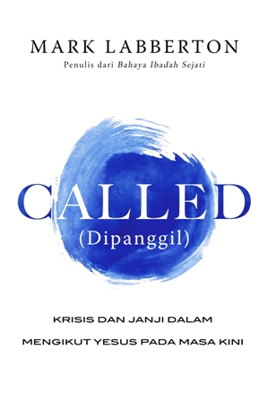 Called (Dipanggil)